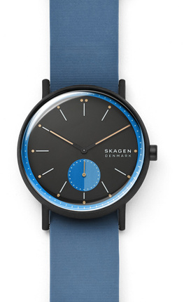 Часы SKAGEN SKW6539