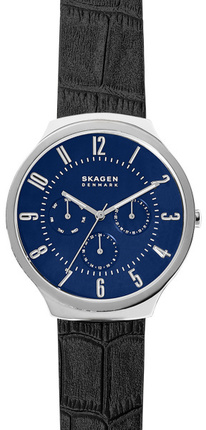 Часы SKAGEN SKW6535