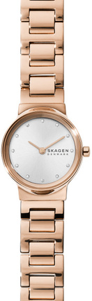 Часы SKAGEN SKW2791