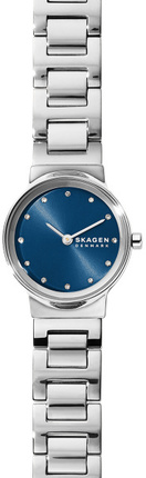 Часы SKAGEN SKW2789