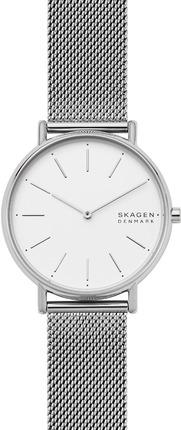 Часы SKAGEN SKW2785