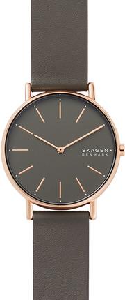 Часы SKAGEN SKW2794