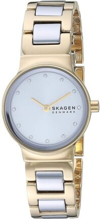 Часы SKAGEN SKW2790