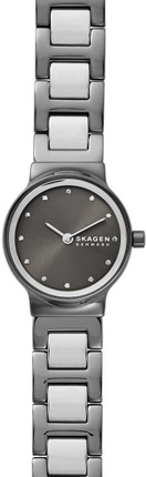 Часы SKAGEN SKW2831