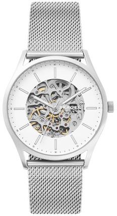 Часы SKAGEN SKW6581