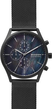 Часы SKAGEN SKW6651