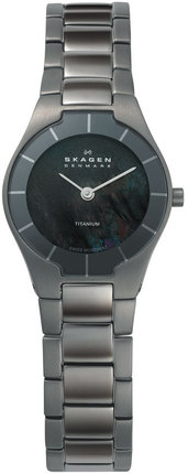 Часы SKAGEN 585XSTXM