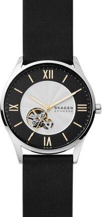 Часы SKAGEN SKW6710