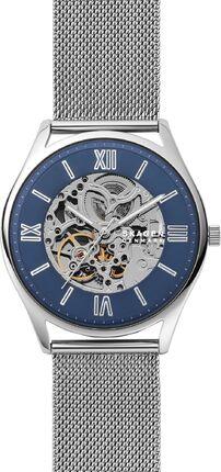 Часы SKAGEN SKW6733