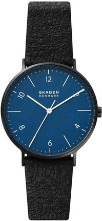 Часы SKAGEN SKW6727