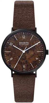 Часы SKAGEN SKW6728
