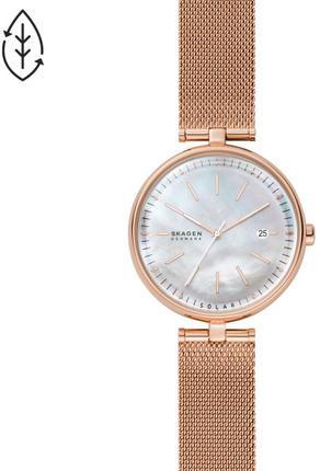 Часы SKAGEN SKW2980