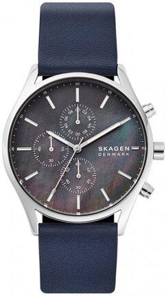 Часы SKAGEN SKW6653