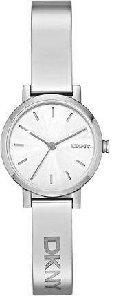 Часы DKNY2306