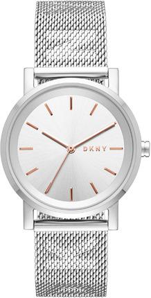 Часы DKNY2620