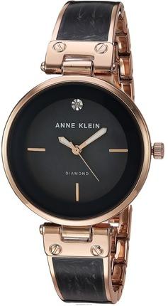 Часы Anne Klein AK/2512GYRG