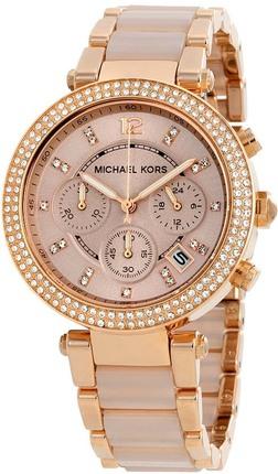 Часы MICHAEL KORS MK5896