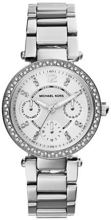 Часы MICHAEL KORS MK5615