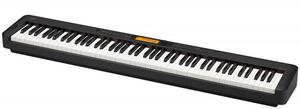 Фортепиано цифровое CASIO CDP-S350BKC7
