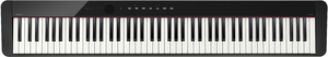 Фортепиано цифровое CASIO PX-S1000BKC7