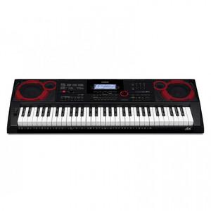 Клавишник цифровой CASIO CT-X3000C7