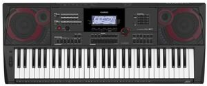 Клавишник цифровой CASIO CT-X5000C7