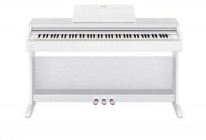 Фортепиано цифровое CASIO AP-470WEC7
