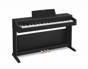 Фортепиано цифровое CASIO AP-270BKC7