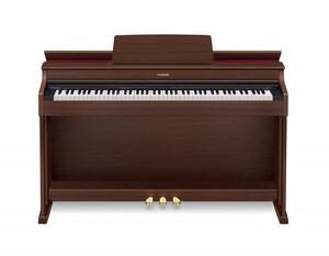 Фортепиано цифровое CASIO AP-470BNC7
