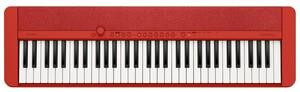 Клавишник цифровой CT-S1RDC7