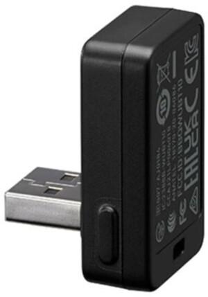 Акс./ЭМИ CASIO WU-BT10C7 Беспроводной MIDI и аудиоадаптер